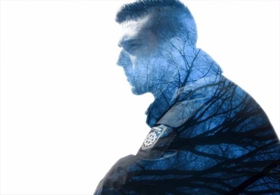 'Echoes', el avance del nuevo álbum de Nau Leone