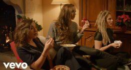 """Vídeo De La Semana: L.E.J – """"Game of Bells"""""""