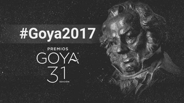qtdls_goya-1