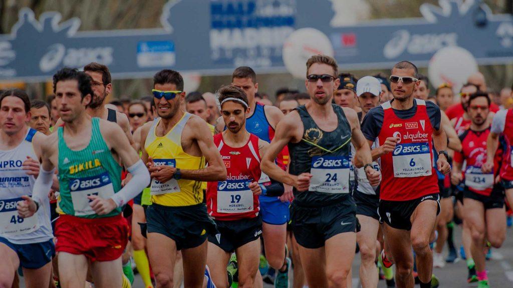 madrid-medio-maraton-popular-2017-cabecera1