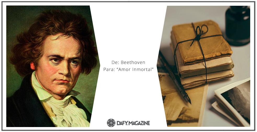 correspondencia_dafy-magazine_beethoven