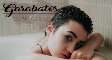 Garabatos, de Elena Codes