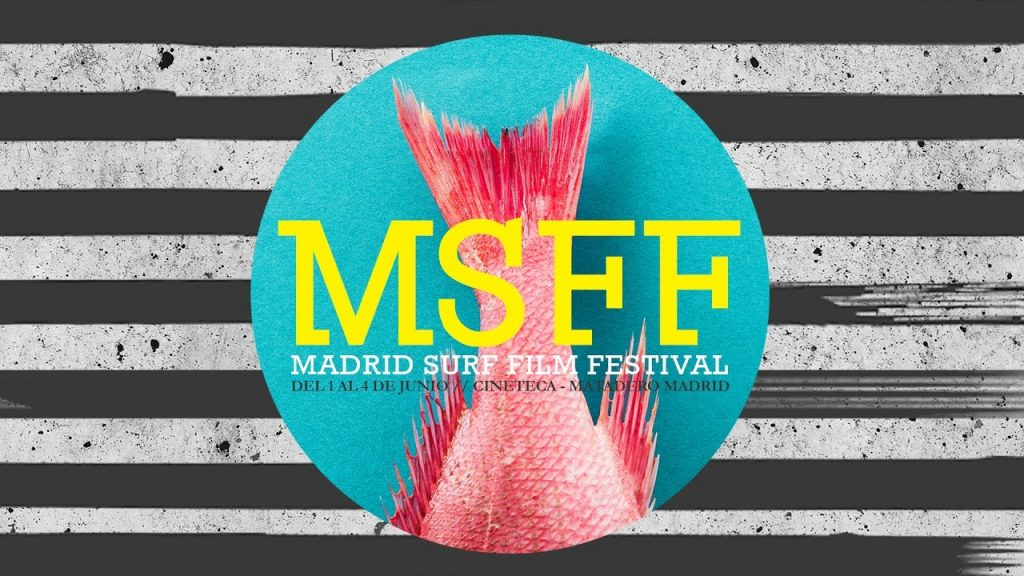 madrid-surf-film-festival_dafy_magazine