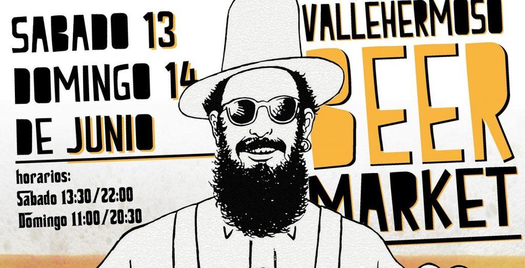 vallehermoso-beer-market_dafy_magazine