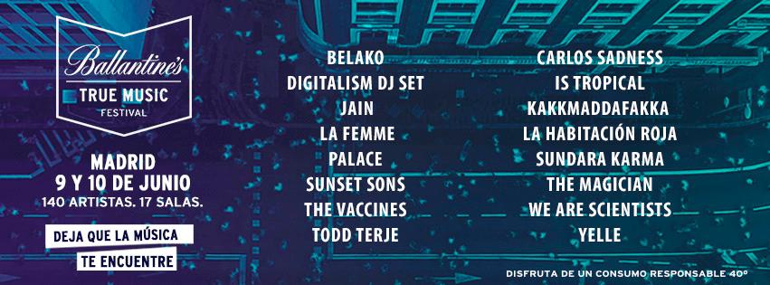 true-music-festival_dafy_magazine
