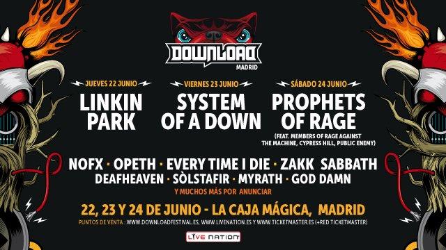 download-festival_dafy_magazine