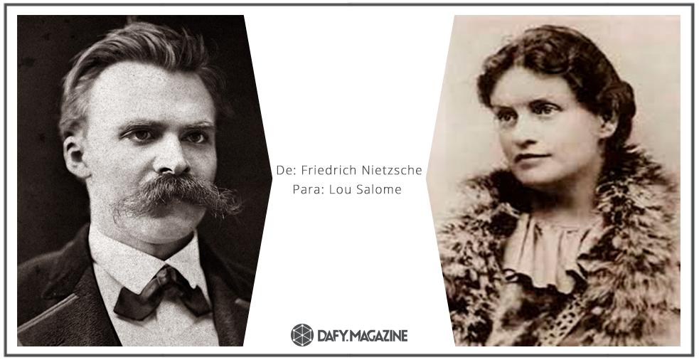 correspondencia_dafy-magazine_friedrich