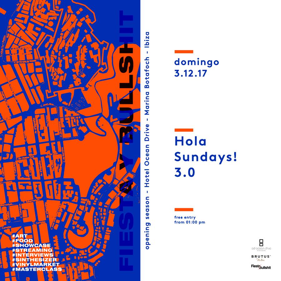 hola-cartel2