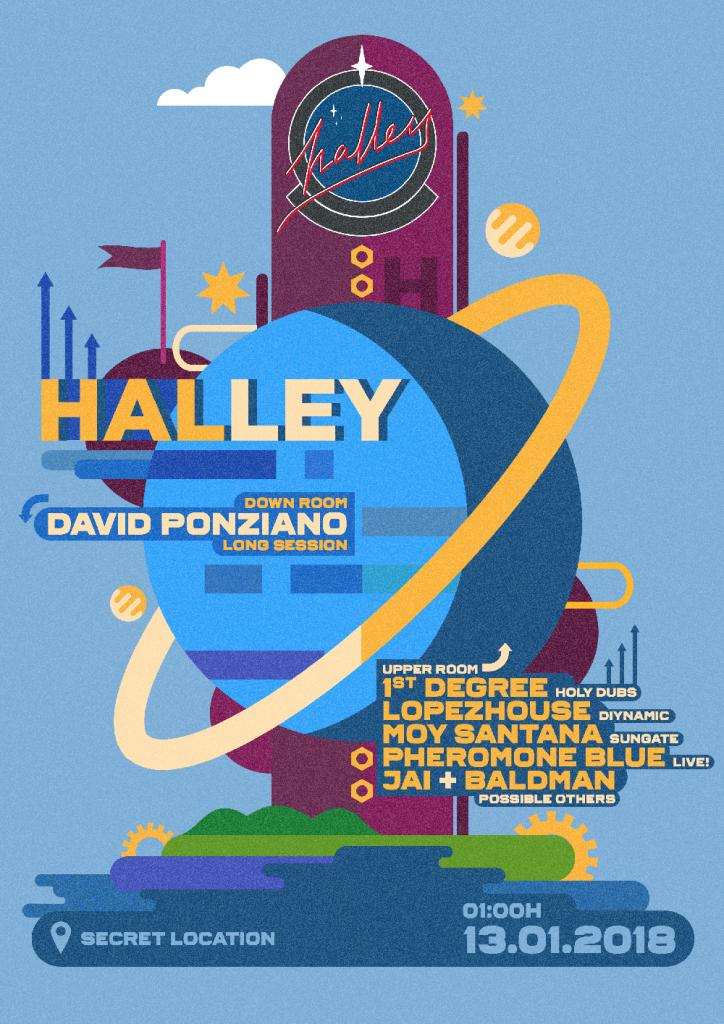 halley-flyer