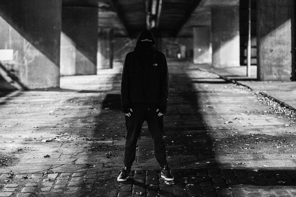 Echoplex firma el tercer lanzamiento de Sungate
