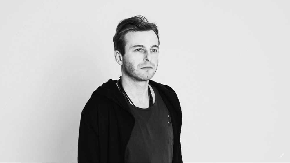 Sascha Dive firma la nueva referencia de YET Records
