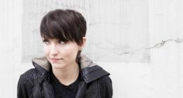 MEET! Festival suma 7 nuevos artistas internacionales a su cartel
