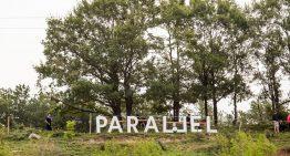 Paral·lel Festival anuncia su nueva edición