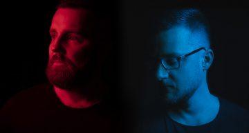 Catz 'n Dogz publican su cuarto álbum 'Friendship'