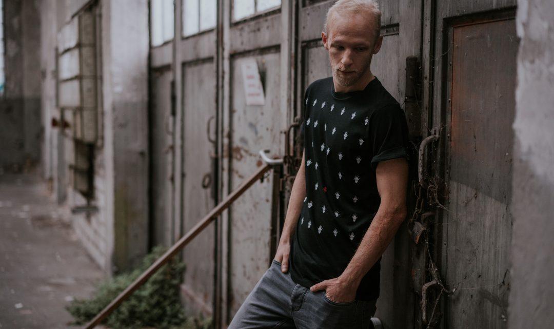 Boris Brejcha, el héroe del High-Tech Minimal, tendrá dos fechas en Hï Ibiza