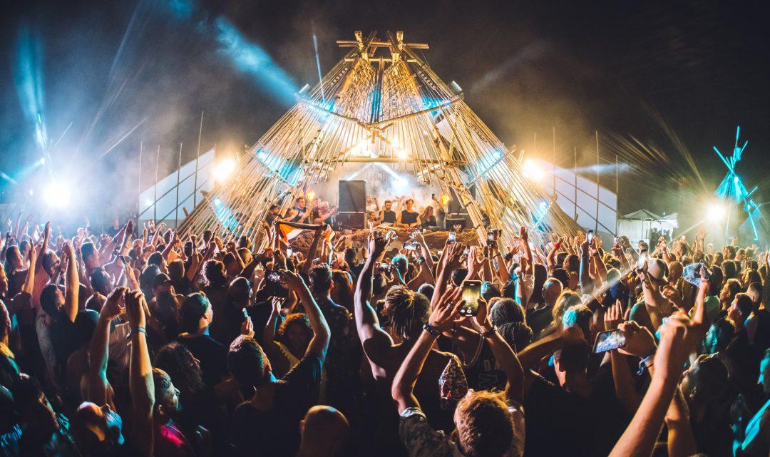 BPM Festival Portugal desvela la última oleada de artistas