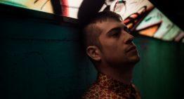 YAMIL, DJ y productor, lanza su nuevo sello discográfico: Pieces Of Life