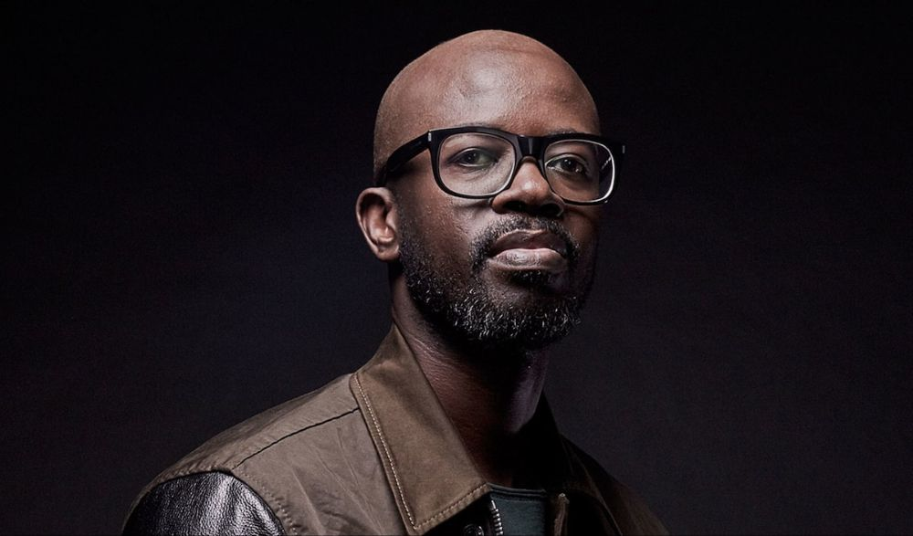 Black Coffee confirmado en Zamna Tulum