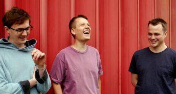 Neopop anuncia los primeros artistas de su edición 2020