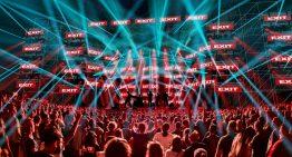 Llega la nueva edición de EXIT Festival