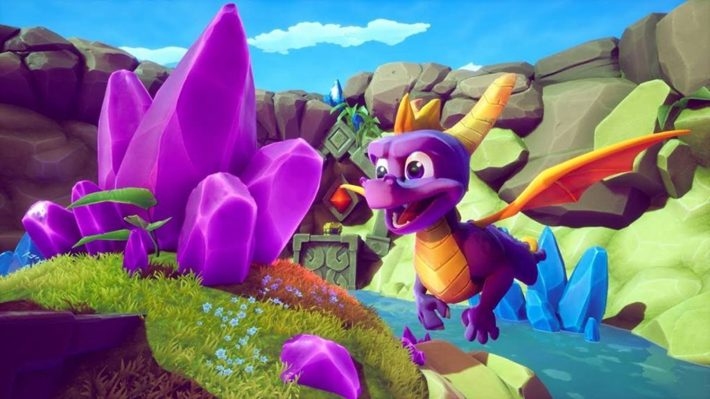 5 remakes de videojuegos que debes probar