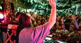 Zamna Festival anuncia las fechas de su nueva edición