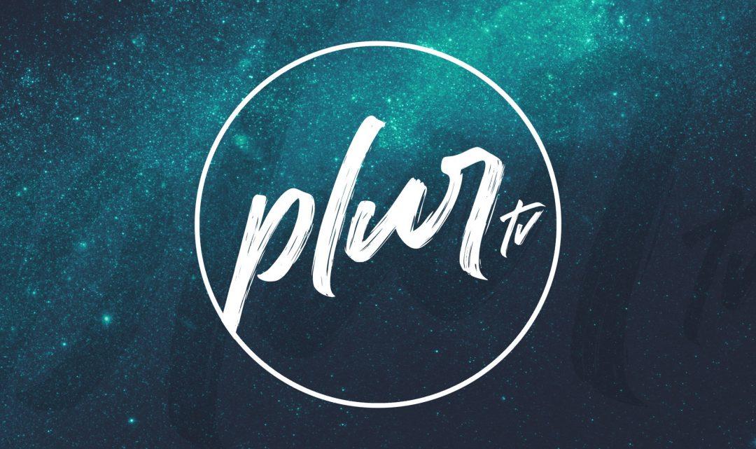 Plur TV: una iniciativa para conectar a la comunidad hispanohablante