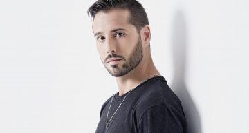 """Oscar L debuta en Drumcode con """"Dark Fate"""""""