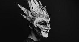 Boris Brejcha anuncia 3 conciertos exclusivos