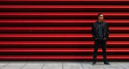 GRAZZE debuta en Purified Records junto a Nuage